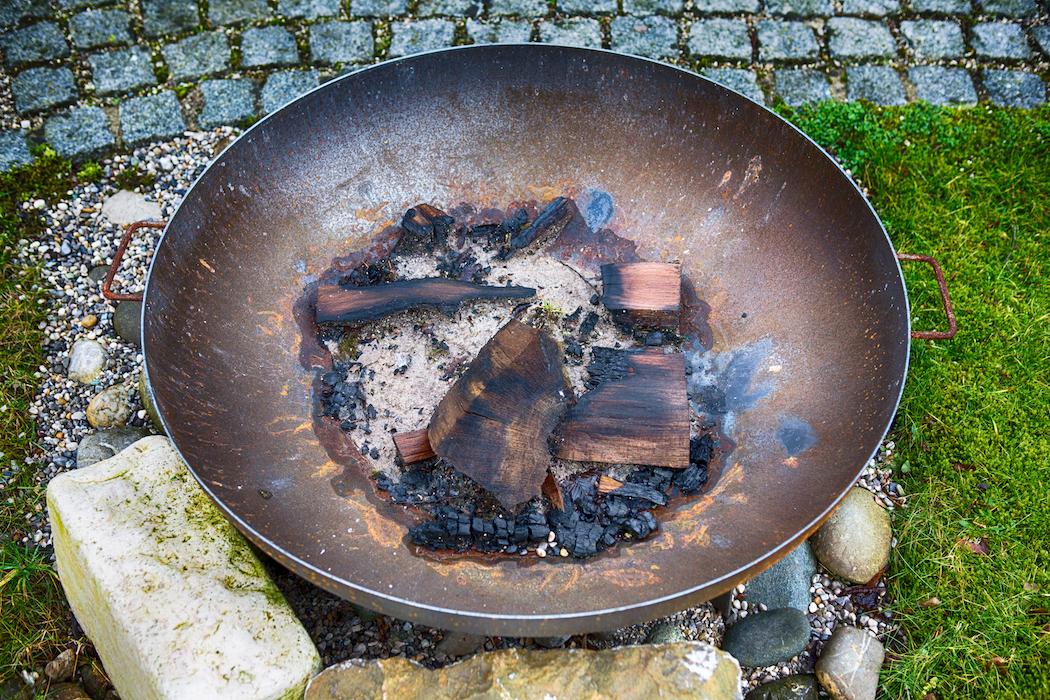 Dutch Oven Top Feuertopf Fur Schichtfleisch Finden Feuerstellenwelt De
